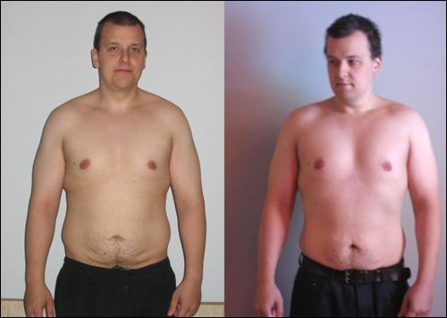 Elokuu 2009 vs joulukuu 2009